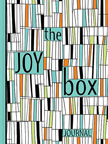 The Joy Box (Specialty Journal) ()