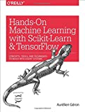 Graphics in this book are printed in black and white.         Through a series of recent breakthroughs, deep learning has boosted the entire field of machine learning. Now, even programmers who know close to nothing about this...