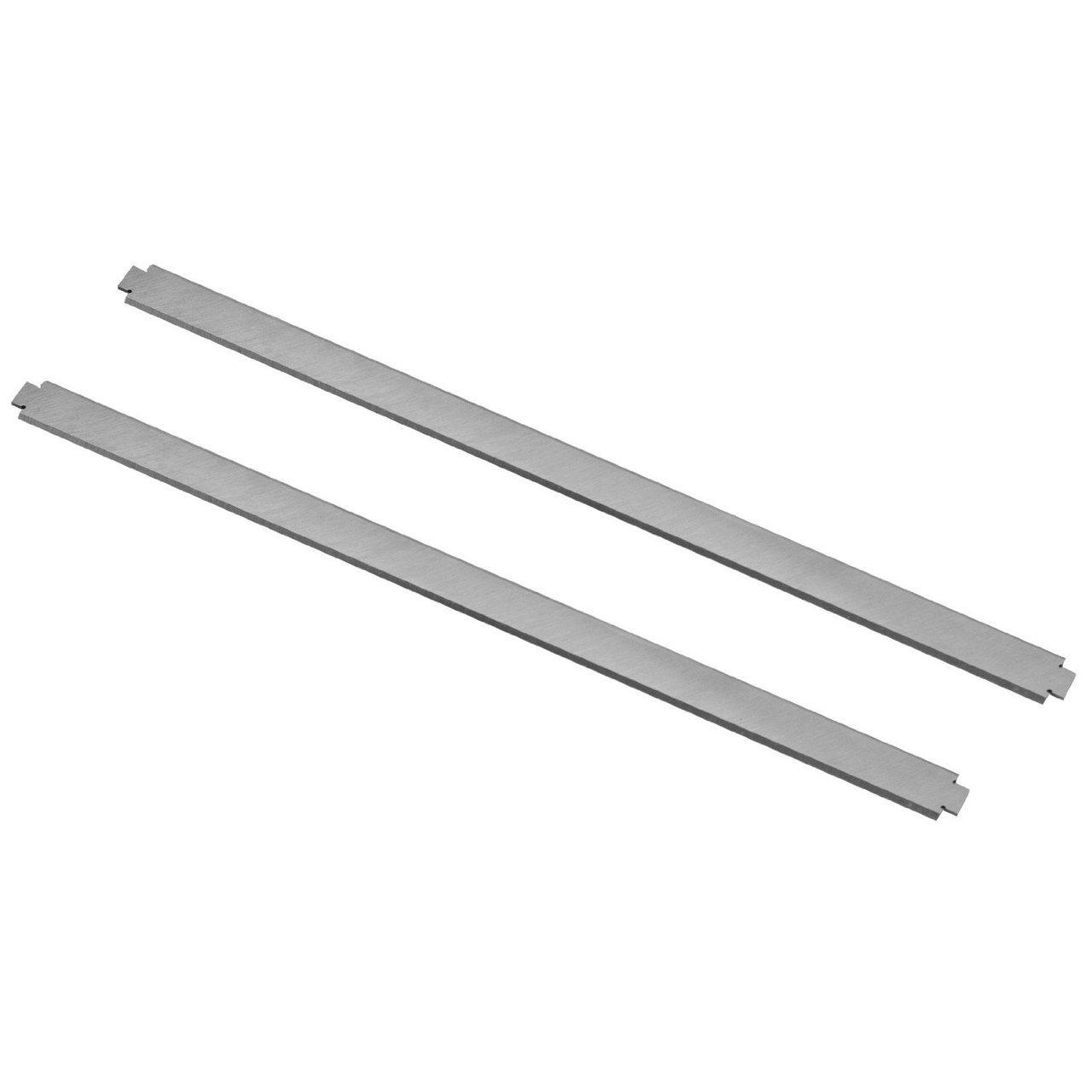 Ridgid AC8630 13-Inch Planer Blades