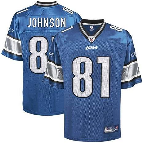 cheap calvin johnson jersey
