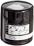 ACDelco UPF44 Specialty Ultraguard Engine Oil Filter offers