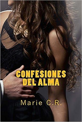 Confesiones del Alma
