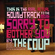 Sorry to Bother You (Original Soundtrack)