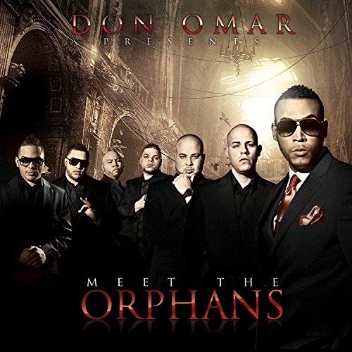meet the orphans album songs