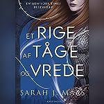 Et rige af tåge og vrede | Sarah J. Maas
