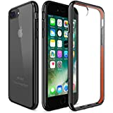 cell phones cases coupon deal,special deals,promo codes,apr 05,amazon,cell phones cases coupon deal on Amazon: Promo codes and special deals  on Apr 05, 2017,