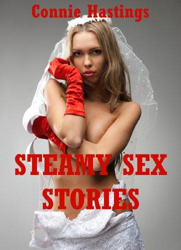 Hardcore λεσβίες σεξ ιστορίες