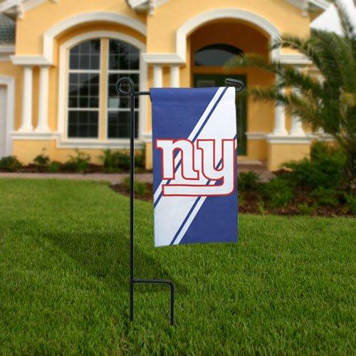 NFL New York Giants Mini Yard Flag