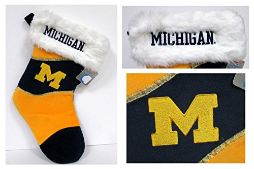 NCAA College MICHIGAN WOLVERINES 16