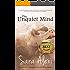 The Unquiet Mind (The Greek Village Collection Book 8)