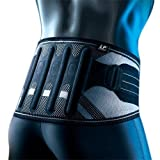LP Support X Tremus Lumbar Brace 2.0, Size XL by LP Support