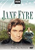Jane Eyre by BBC Home Entertainment