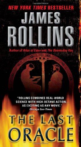 James Rollins Altar Of Eden Pdf