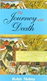 The Journey with Death, Rohit Mehta, 8120802969