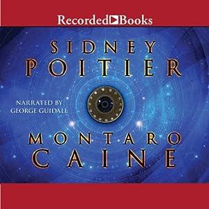 Montaro Caine Audiobook