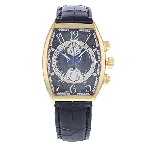 franck-muller-master-of-complications-7850-cc-b-18k-rose-gold-automatic-watch