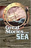 img - for Great Stories of the Sea (Anthologies) book / textbook / text book