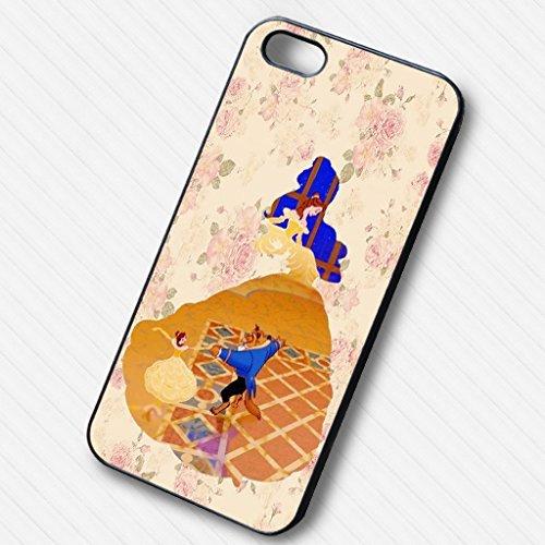 Princess pour Coque Iphone 6 et Coque Iphone 6s Case S8U8RT