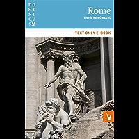 Rome (Dominicus stedengids)