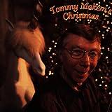 : Tommy Makem's Christmas