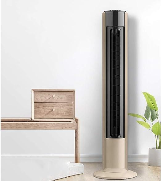 XPfj Hogar Moderno Oscilación Ahorrar Energía Ventilador De ...