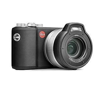Leica x-u waterproof camera rugged