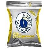 Caffè Borbone Respresso Miscela Oro - Confezione da 100 Pezzi