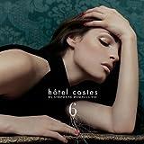 Vol. 6-Hotel Costes