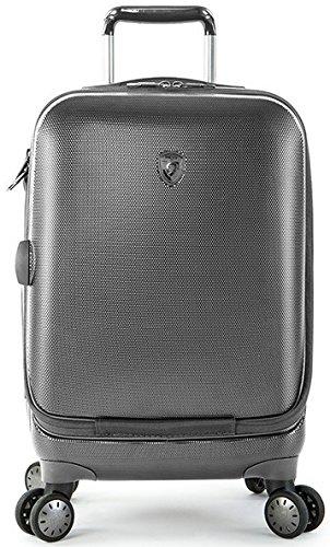heys-america-portal-smartluggage-21-carry-on-spinner-luggage