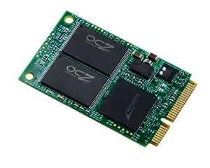 OCZ Nocti 30GB mSATA Sandforce SSD, NOC-MSATA-30G: Amazon.es ...