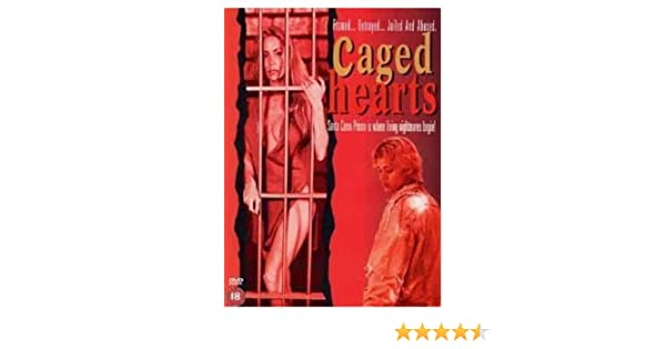 caged hearts 1996 movie online