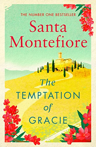 The Temptation of Gracie -
