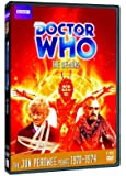 Doctor Who: The Daemons (Story 59)