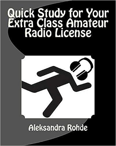 star-advanced-class-amateur-license