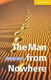 The Man from Nowhere, Bernard Smith, 0521783615