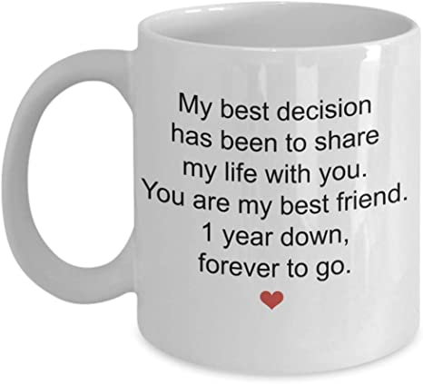 love friendship anniversary mug lover Mug You\u2019re Magnificent Card