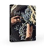 Bird in Hand: Adelaide Hills, Australia (Classics)