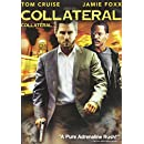 Collateral (Two-Disc Special Edition)