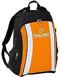 Spalding Tasche backpack