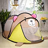 GreEco Extra Large Childrens Pop Up Tent, Instant