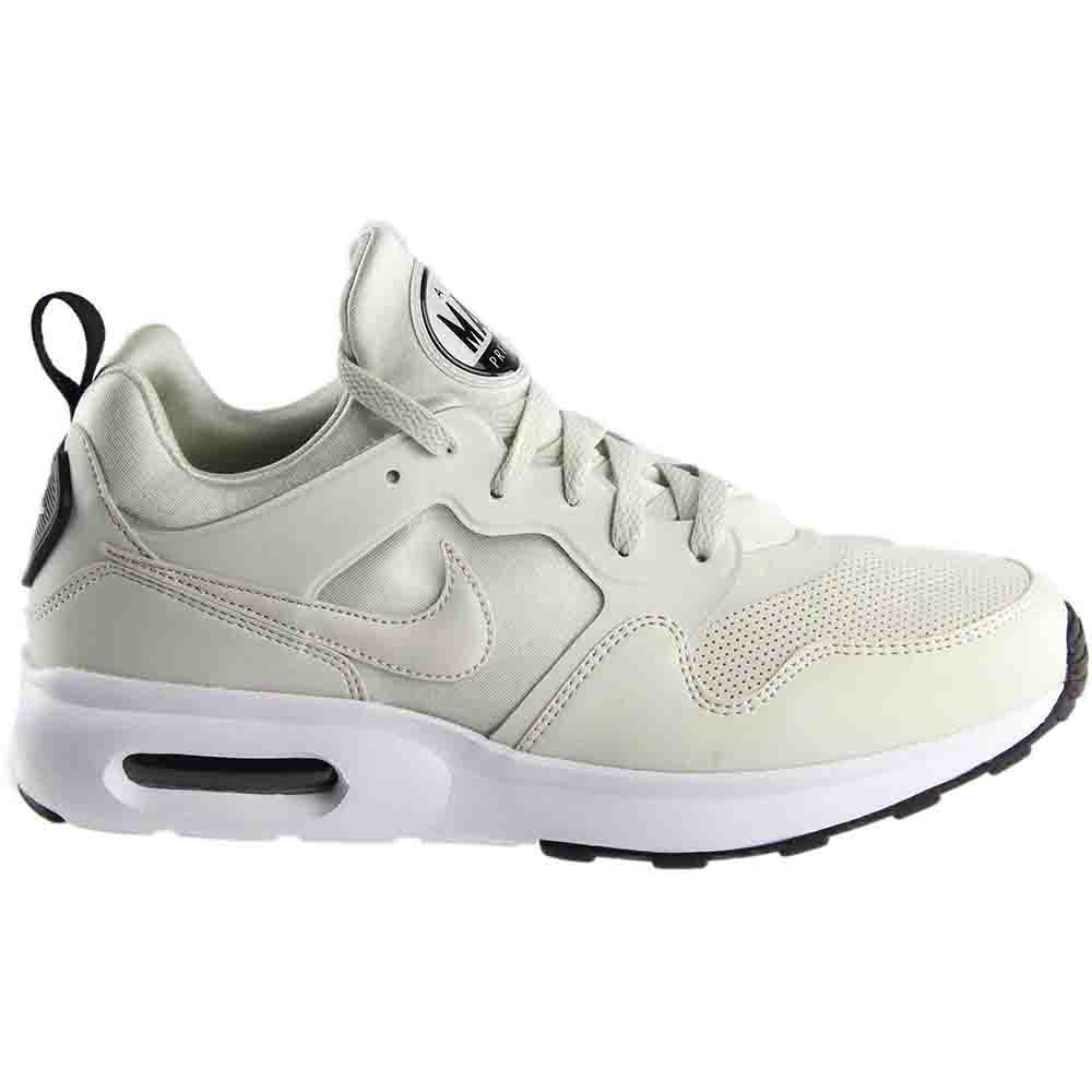 SlSneakers Nike Prime Homme Max Air Basses 0OwX8nkNZP