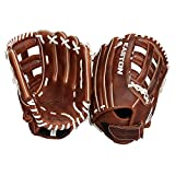 Easton Core Series Ecgfp Fastpitch Softball Glove, 12.25-Inch, Right Hand Throw, 8013084