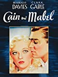 DVD : Cain and Mabel