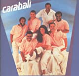 Carabali