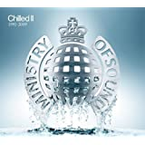 Ministry of Sound: Chilled 2 1991-2009