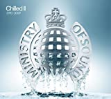 Ministry Of Sound: Chilled 2 1991 - 2009 / Var