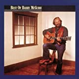 Best Of Barry McGuire
