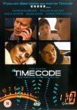 Timecode [DVD] [2000]