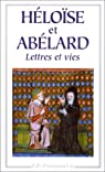 Lettres et vies par Héloïse