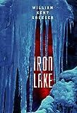 Iron Lake, William Kent Krueger, 0671016962
